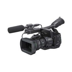 Grabación Vídeo / Foto
