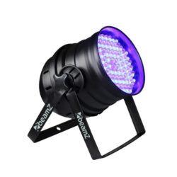 Focos PAR LED