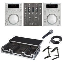Kits DJ