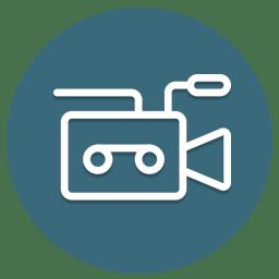 Realización audiovisual