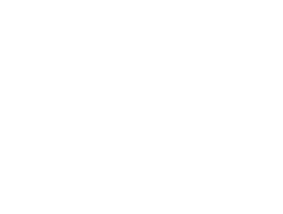 Ártica Audiovisual - Iluminación y Sonido en Córdoba