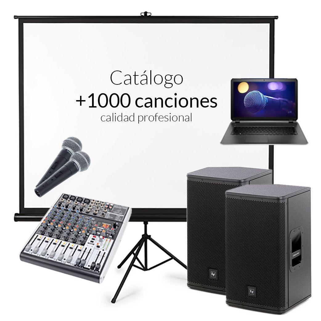 http://www.articaaudiovisual.com/wp-content/uploads/2017/01/kit_karaoke_pantalla-1-250x360.jpg