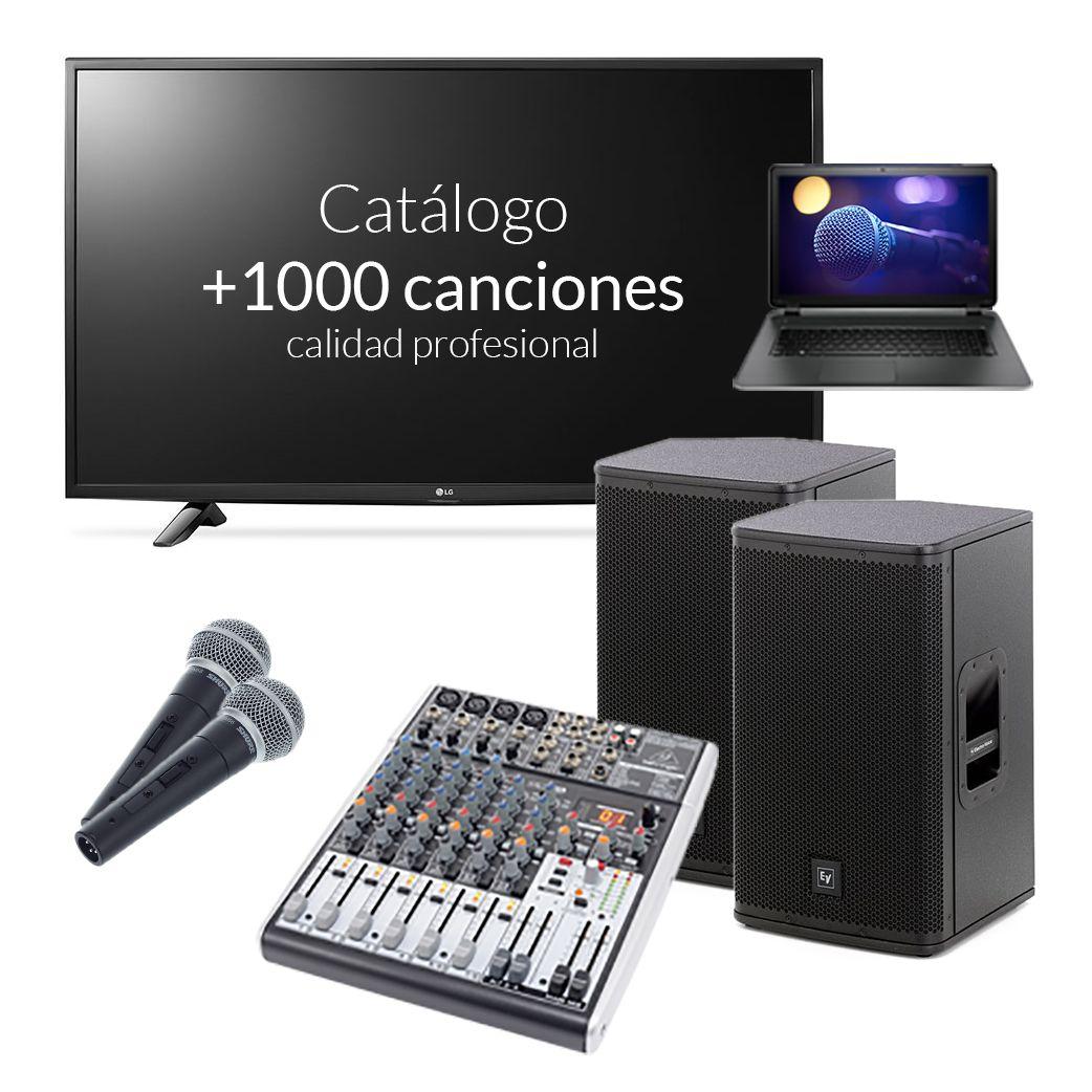 http://www.articaaudiovisual.com/wp-content/uploads/2017/01/kit_karaoke_tv-250x360.jpg