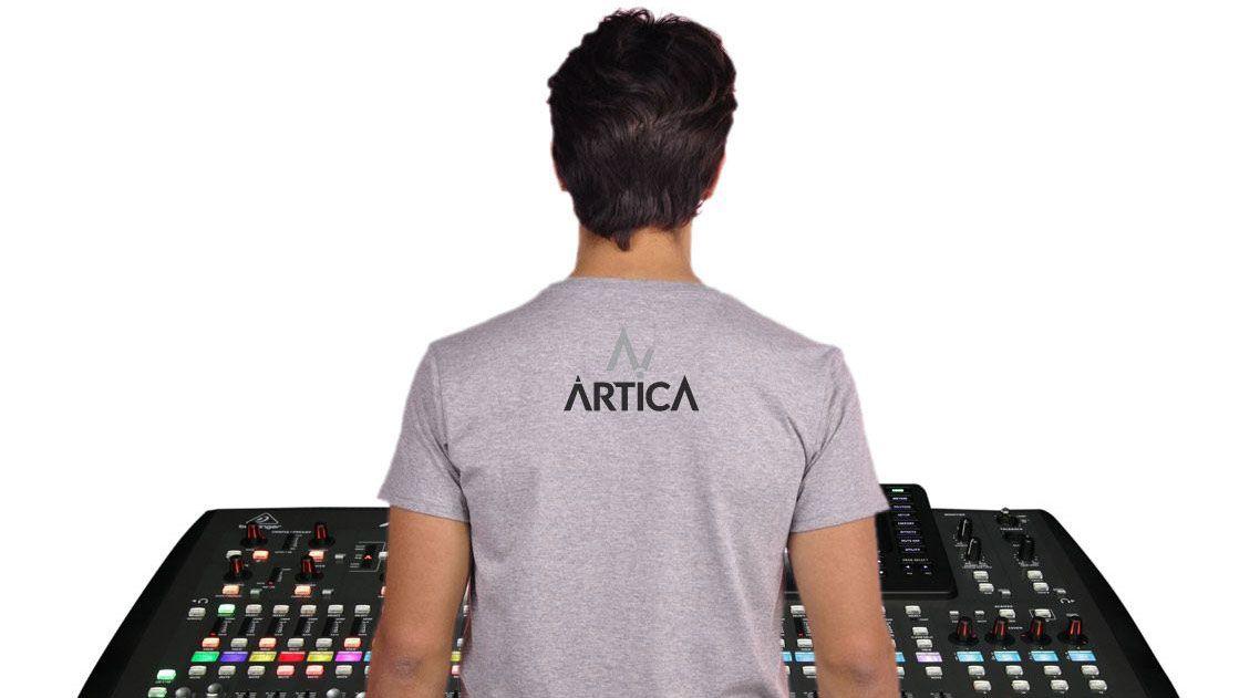 Técnicos de Sonido en Córdoba